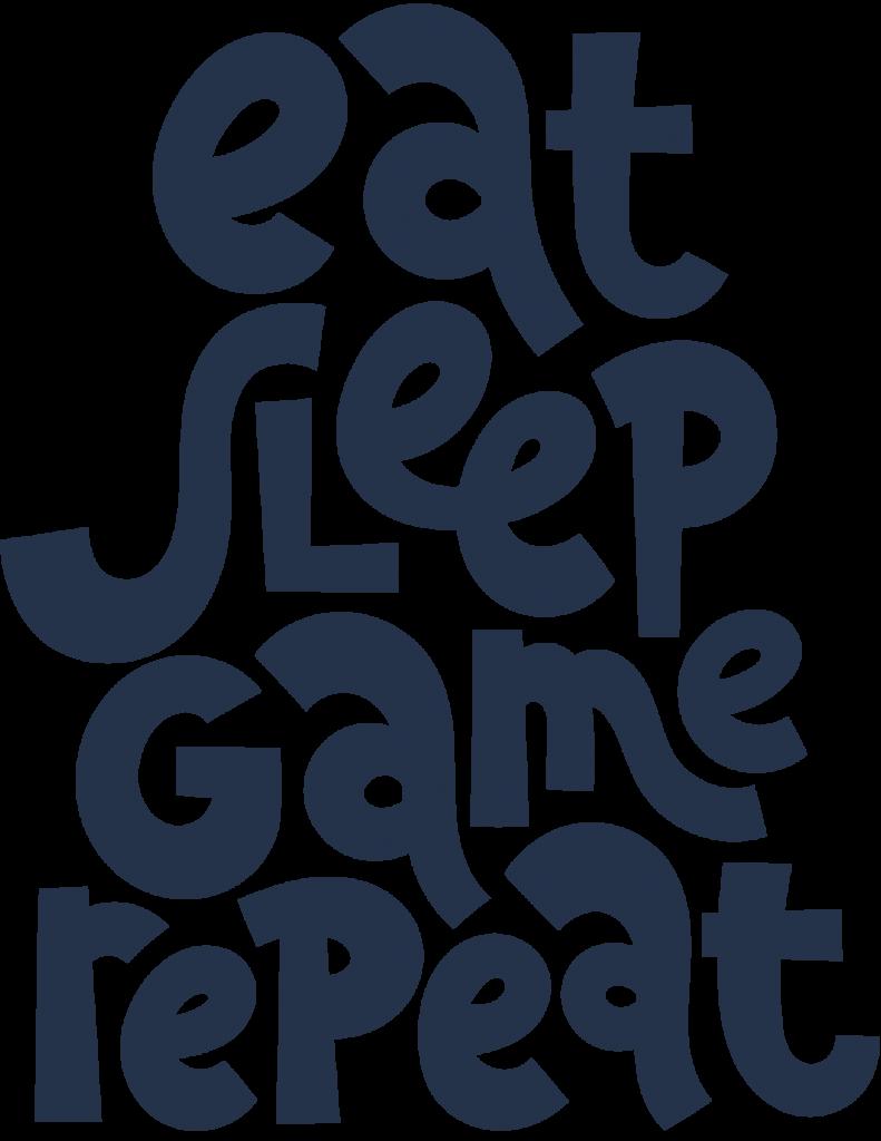 eat-text