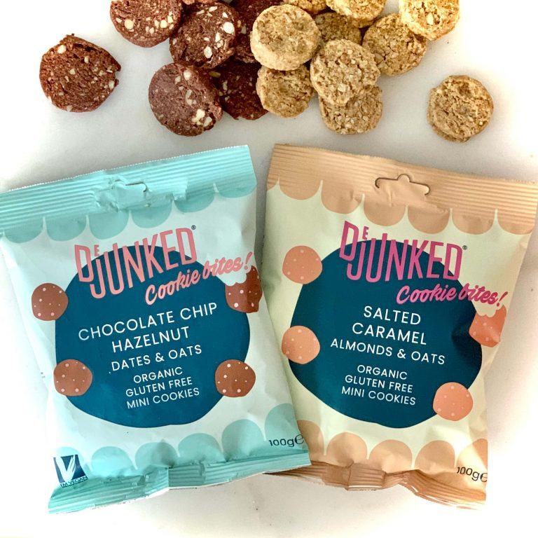 Cookiebites mix